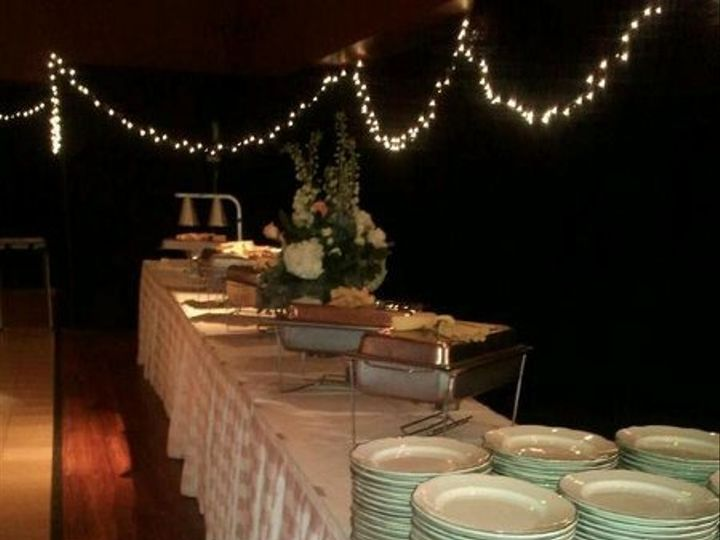 Tmx 1328552025904 Bryndu.buffet.new Columbus wedding catering