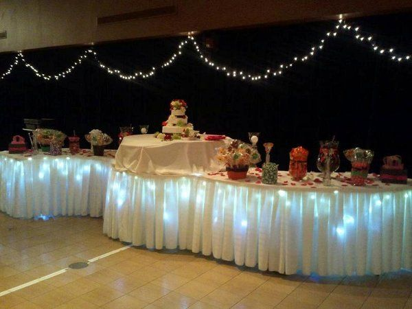 Tmx 1328552028125 Bryndu.candytable.new Columbus wedding catering