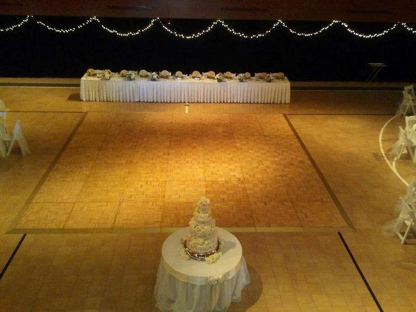 Tmx 1328552030888 Bryndu.dancefloor.new Columbus wedding catering