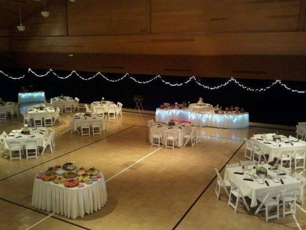 Tmx 1328552033223 Bryndu.fieldhouse.new Columbus wedding catering