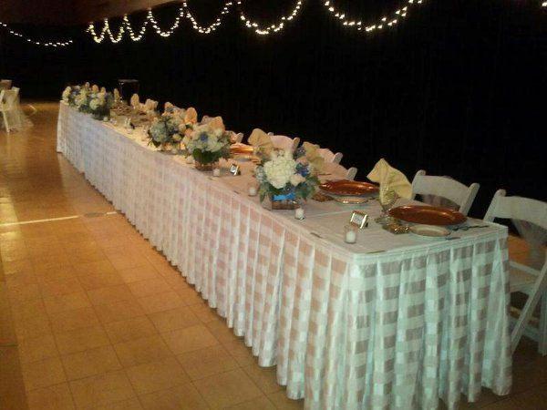 Tmx 1328552034938 Bryndu.headtable.new Columbus wedding catering