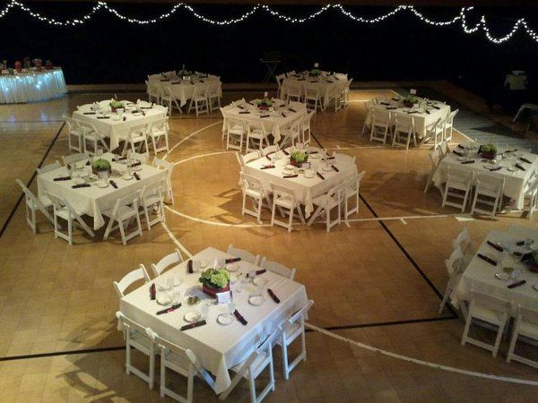Tmx 1328552045228 Bryndu.squaretables.new Columbus wedding catering