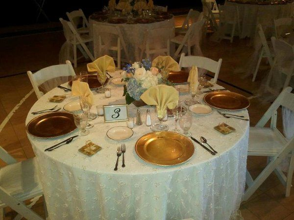 Tmx 1328552047182 Bryndu.table.new Columbus wedding catering