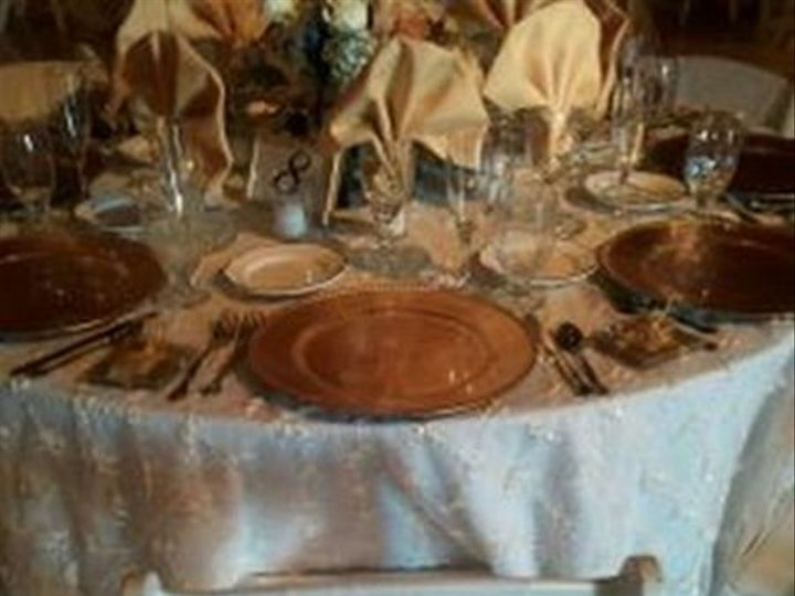 Tmx 1328552049173 Bryndu.tablesetting.new Columbus wedding catering
