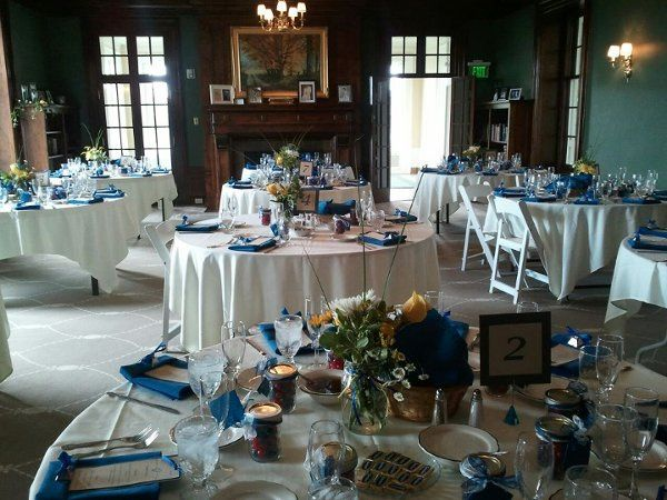 Tmx 1328552054072 Byrndu.mansion.room.new Columbus wedding catering