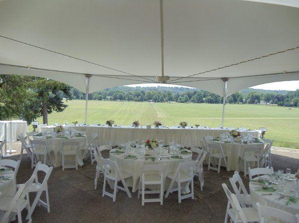 Tmx 1328552265446 Newpictures.2.4.12039 Columbus, OH wedding catering