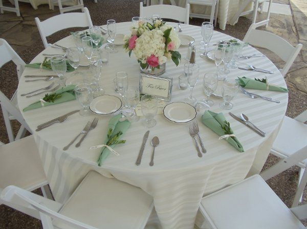 Tmx 1328552317506 Newpictures.2.4.12040 Columbus wedding catering