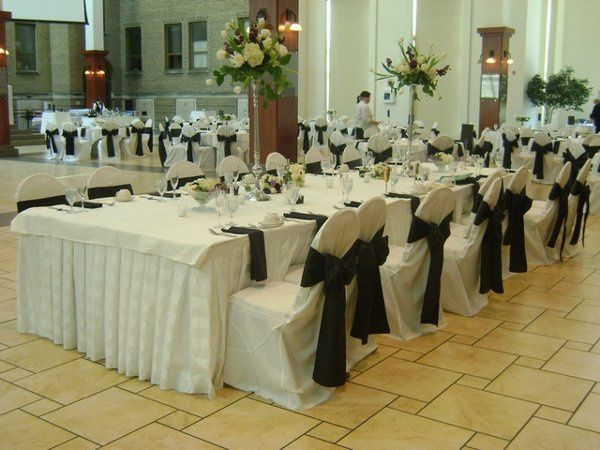 Tmx 1328557501660 DSC01138 Columbus wedding catering