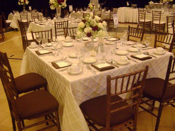 Tmx 1328557598862 DSC01187 Columbus wedding catering