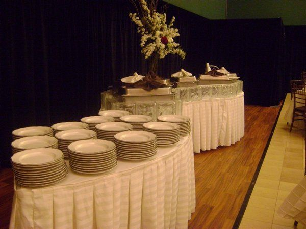 Tmx 1328557602161 DSC01188 Columbus wedding catering