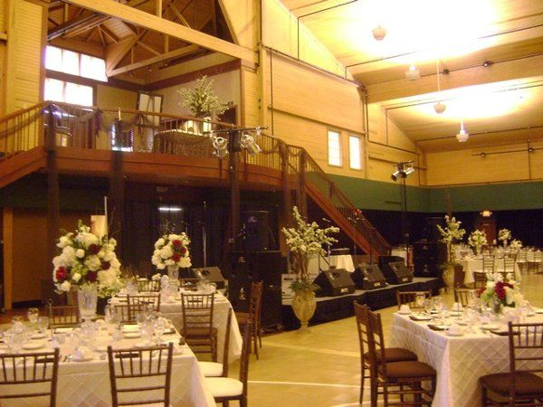 Tmx 1328557609945 DSC01192 Columbus, OH wedding catering