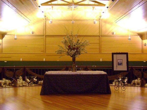 Tmx 1328557614080 DSC01193 Columbus, OH wedding catering