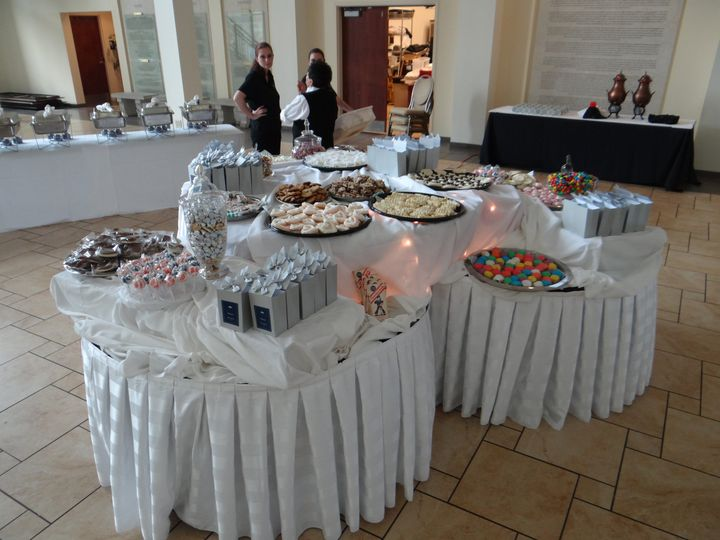 Tmx 1391829047912 Dsc0295 Columbus wedding catering