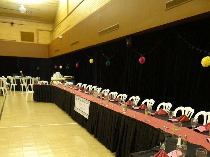 Tmx 1391829699058 404726489016844466034593491930 Columbus wedding catering