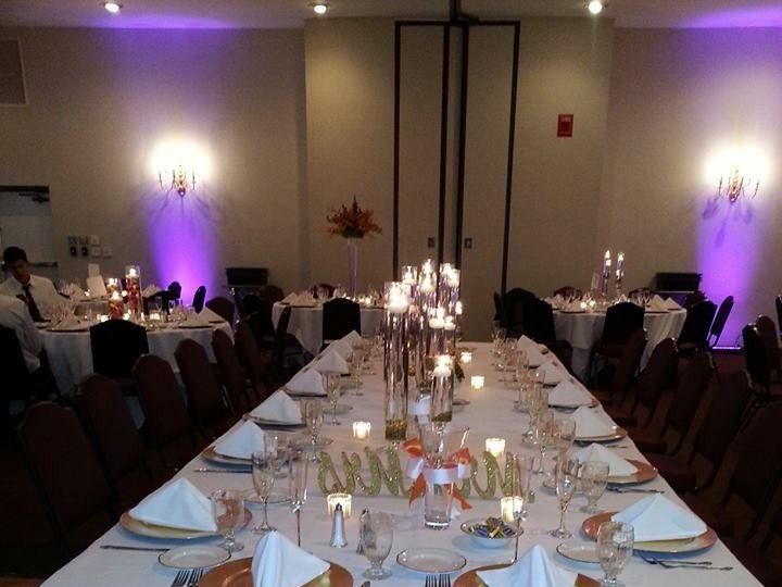 Tmx 1391830620226 Greek.headtabl Columbus, OH wedding catering