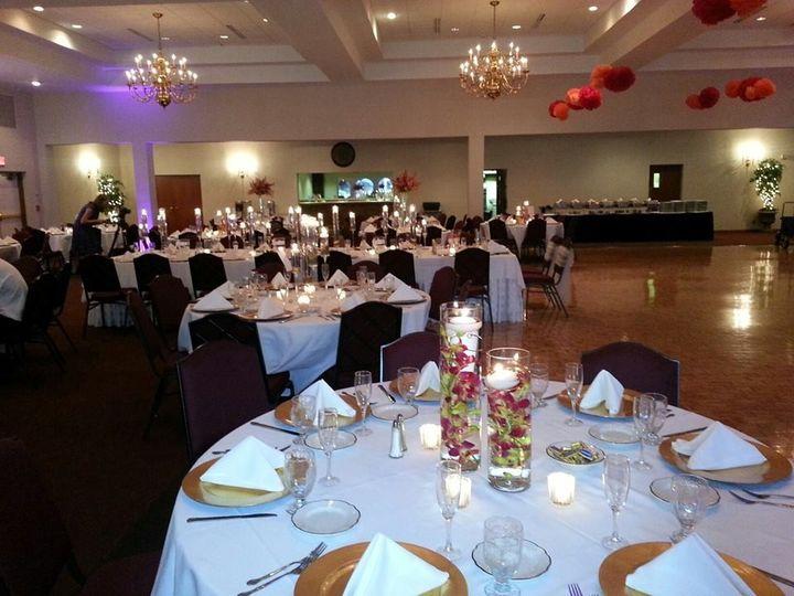 Tmx 1391830626210 Greek.roo Columbus, OH wedding catering