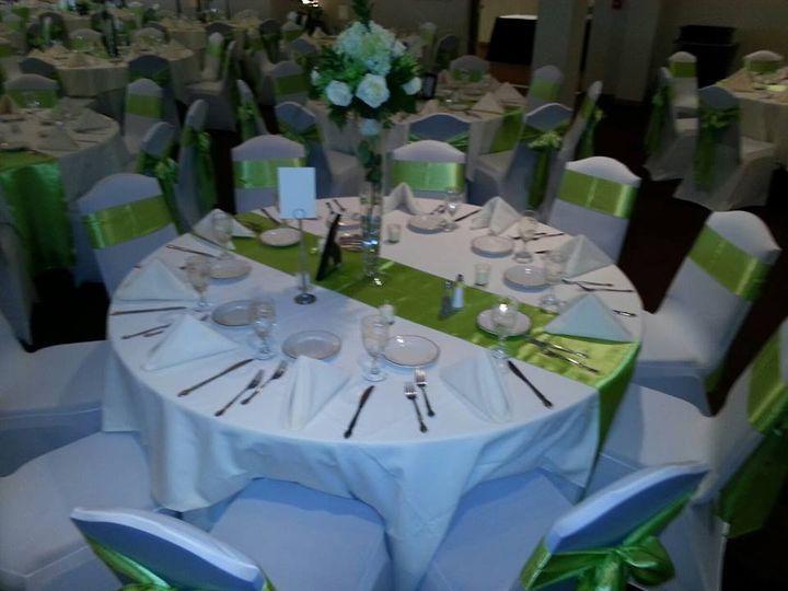 Tmx 1391830638090 Greek.table Columbus, OH wedding catering