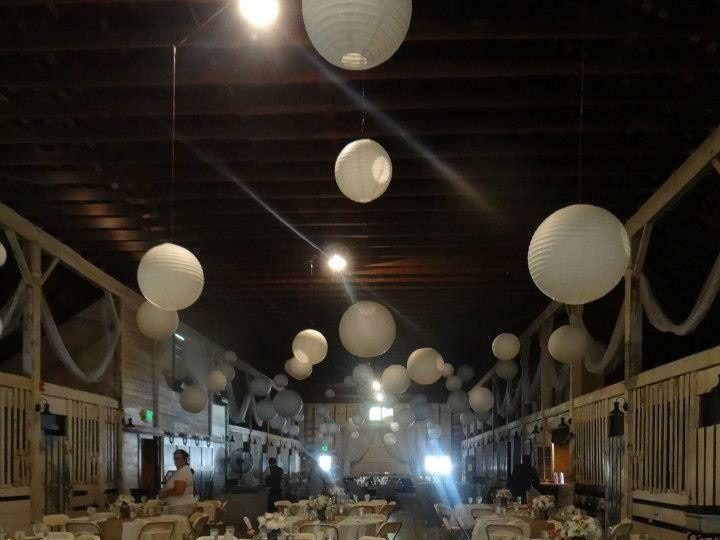 Tmx 1391831557333 9584890372511306601116630058 Columbus, OH wedding catering
