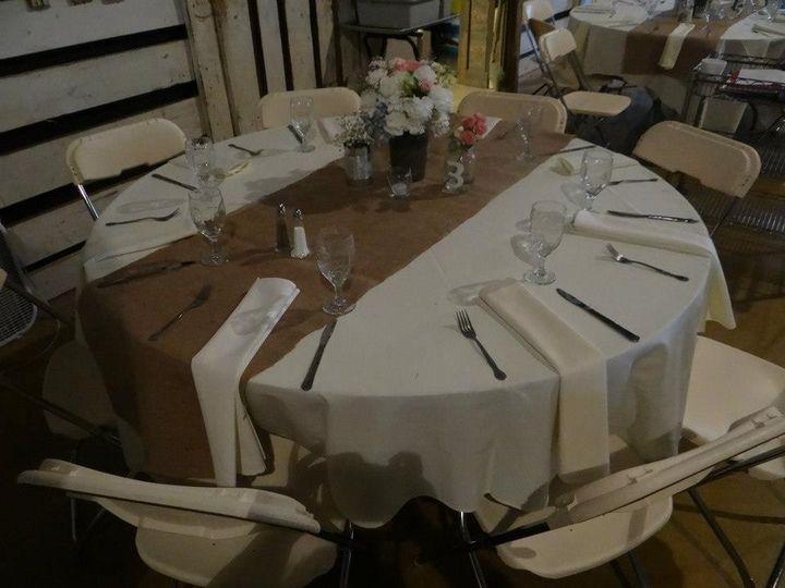 Tmx 1391831560099 149815489036371130748255233948 Columbus, OH wedding catering