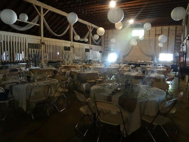 Tmx 1391831574359 559471489036487797403374597608 Columbus, OH wedding catering