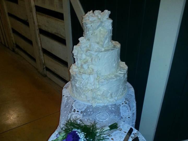 Tmx 1391831577577 Littlebook.cak Columbus, OH wedding catering