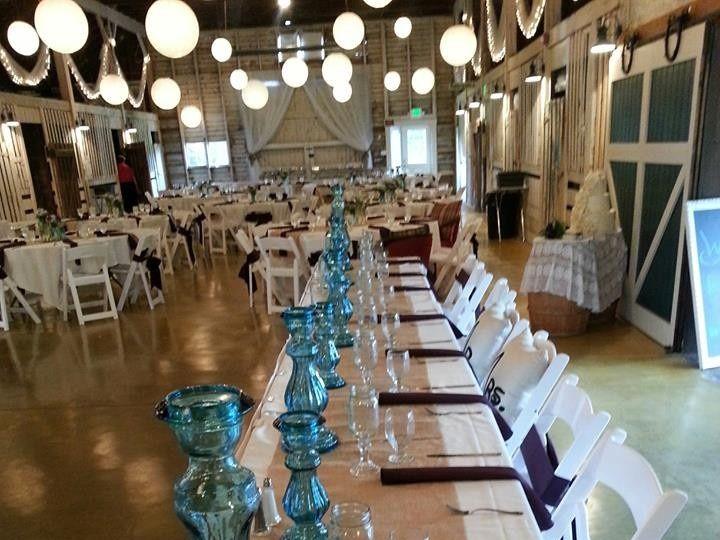 Tmx 1391831580507 Littlebook.headtabl Columbus, OH wedding catering
