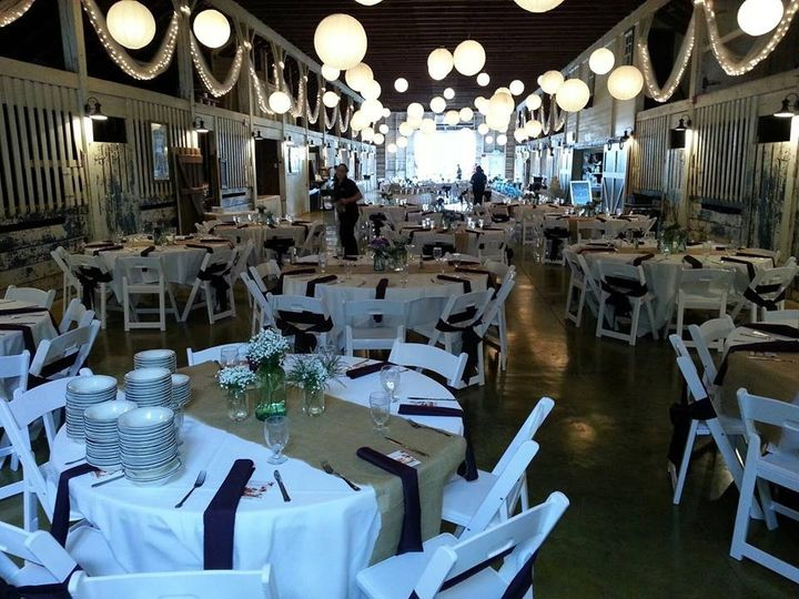 Tmx 1391831592413 Littlebrook.roo Columbus, OH wedding catering