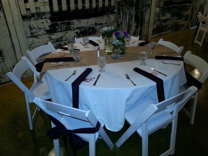 Tmx 1391831595035 Littlebrook.tabl Columbus, OH wedding catering