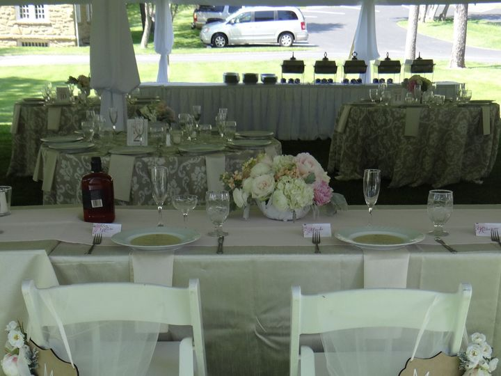 Tmx 1447028981641 Dsc04437 Columbus wedding catering