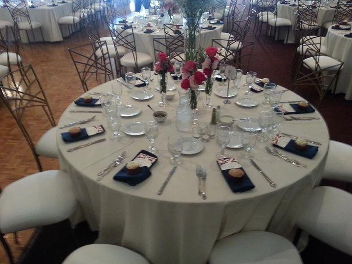Tmx 1447029193091 10297697102010831733198265340284518632739682n1 Columbus, OH wedding catering