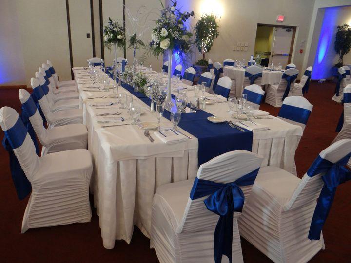 Tmx 1447029208809 Dsc04536 Columbus, OH wedding catering