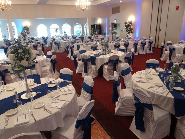 Tmx 1447029248063 Dsc04540 Columbus, OH wedding catering