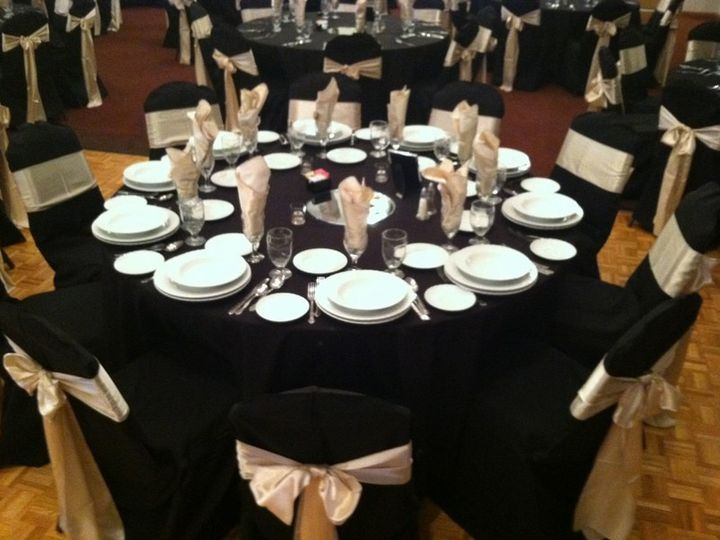 Tmx 1447029280484 New.tablesetup Columbus, OH wedding catering