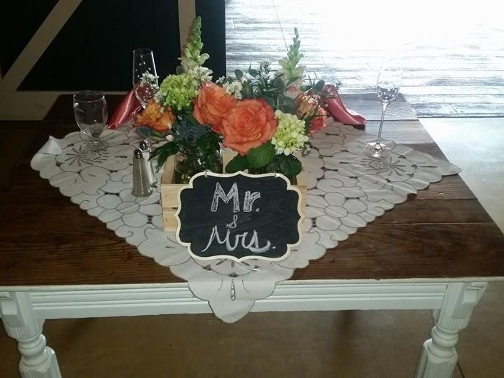 Tmx 1447029571925 10689928102015378802872168167443778961847312n1 Columbus, OH wedding catering