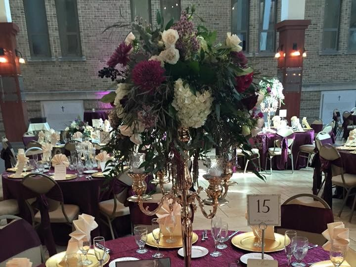 Tmx 1455126738174 Table Setup Columbus wedding catering
