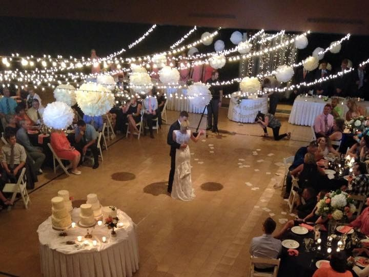 Tmx 1455127491863 First Dance Columbus wedding catering