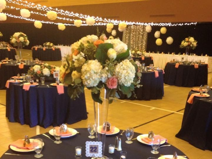 Tmx 1455127587307 Table Setup Columbus wedding catering