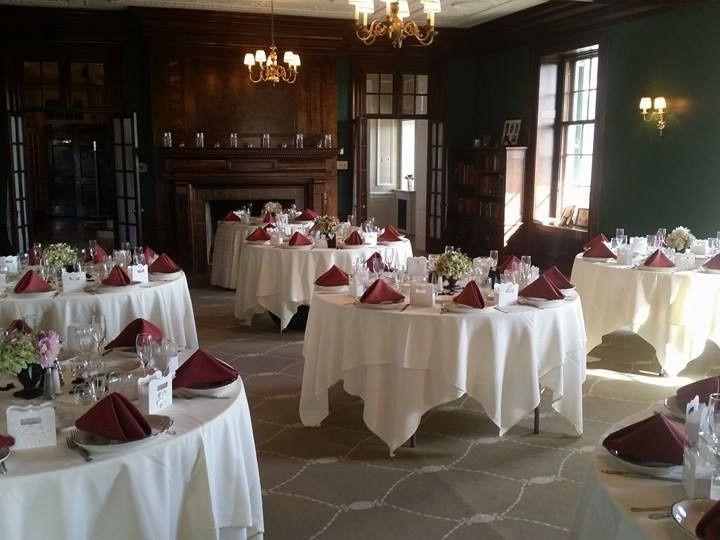 Tmx 1455127620244 10710792102016335152780315523119631910583403n1 Columbus, OH wedding catering