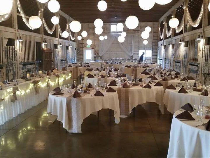 Tmx 1455128070190 68152102018125512338183999532699469702515n1 Columbus, OH wedding catering