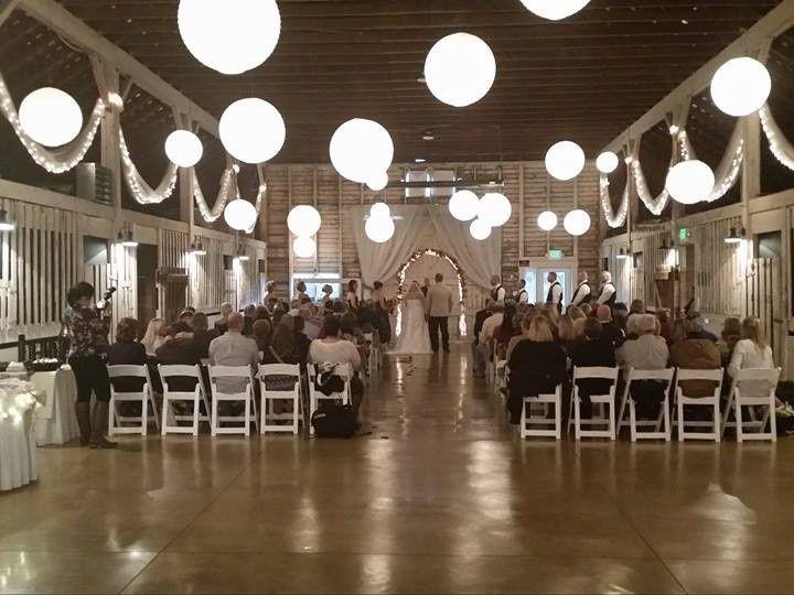 Tmx 1455128076408 10372582102018125518338335975321813207995437n1 Columbus, OH wedding catering