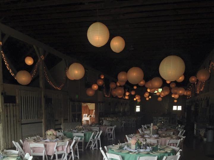 Tmx 1455128100554 Room Columbus, OH wedding catering