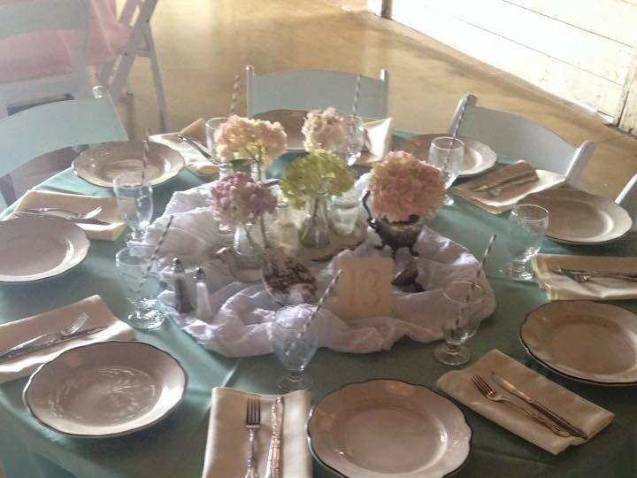 Tmx 1455128109276 Table Setup Columbus, OH wedding catering
