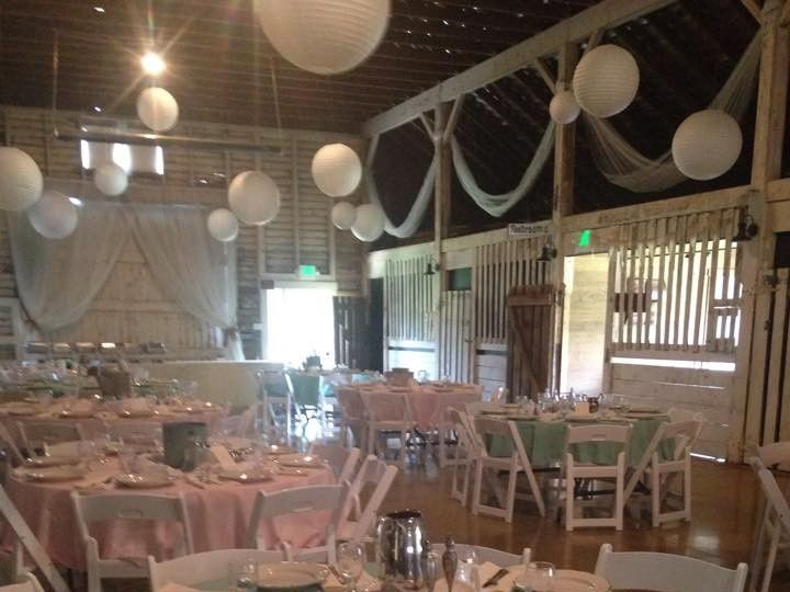 Tmx 1455128116448 Tables Columbus, OH wedding catering