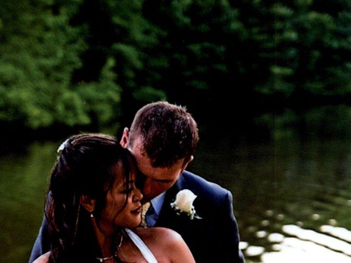 Tmx 1418674939035 Wedding 2 Spotsylvania wedding travel