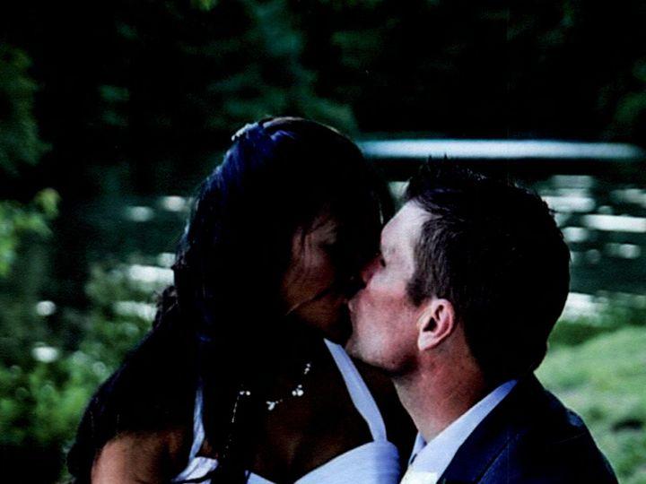 Tmx 1418674946429 Wedding 3 Spotsylvania wedding travel