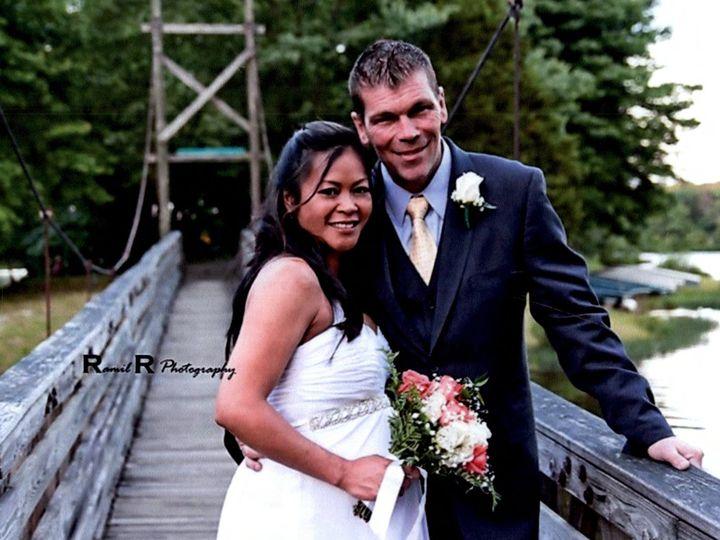 Tmx 1418674953780 Wedding 4 Spotsylvania wedding travel