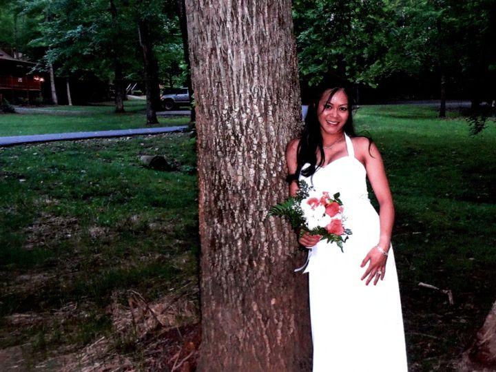 Tmx 1418674969897 Wedding 6 Spotsylvania wedding travel