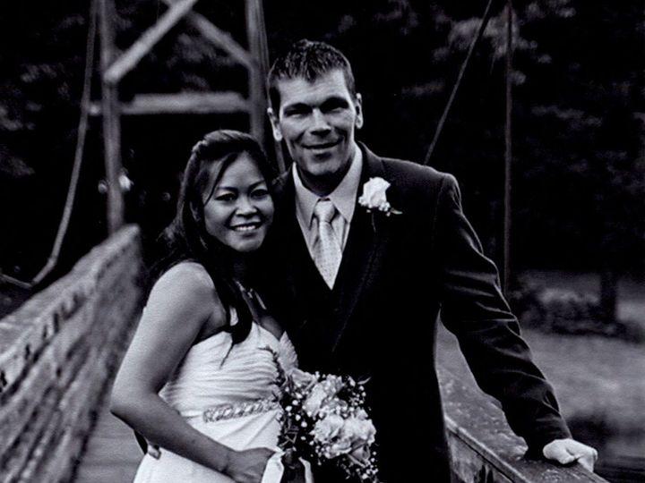 Tmx 1418674996053 Wedding 9 Spotsylvania wedding travel
