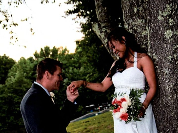 Tmx 1418675003439 Wedding 10 Spotsylvania wedding travel