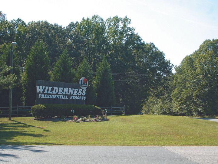 Tmx 1418675225369 Wpresort 059 Spotsylvania wedding travel